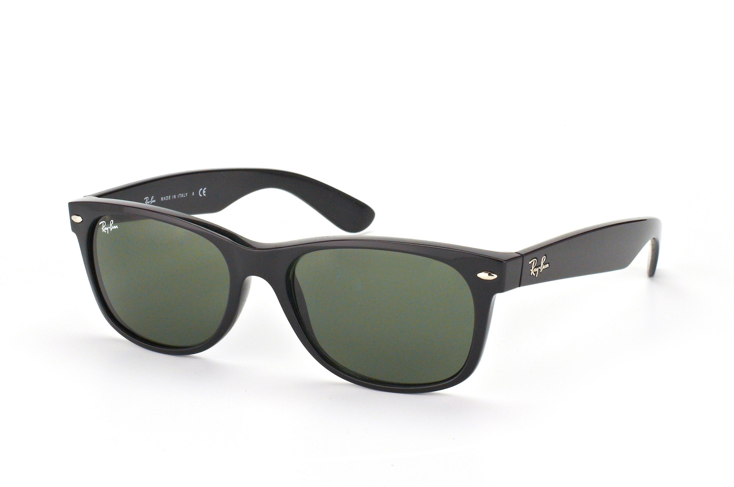 Ray Ban New Wayfarer RB 20 20L l Sonnenbrille kaufen